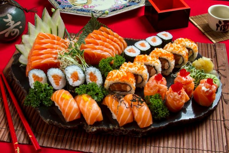 comida_japonesa marketing