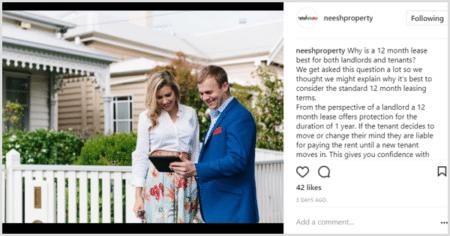 Como Vender Pelo Instagram 9