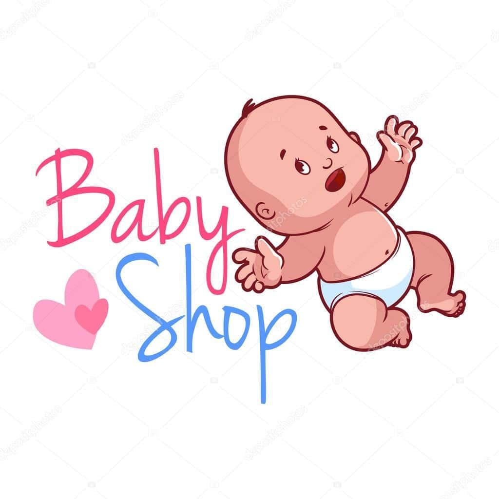marketing para enxoval de bebÊ