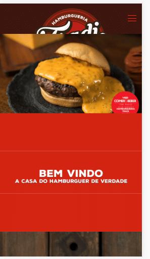 marketing para hamburgueria 1