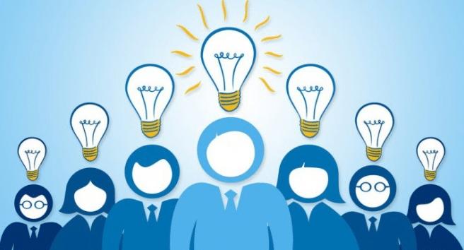 o que é empreendedorismo