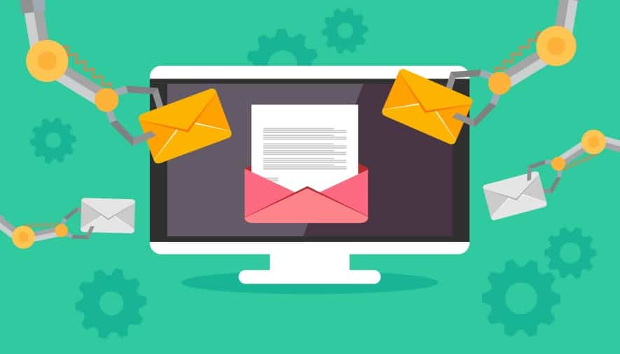 13 Erros Comuns Do E Mail Marketing A Evitar