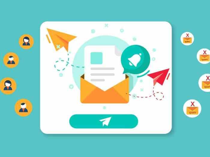 Erros Comum No E Mail Marketing E Como Evitar
