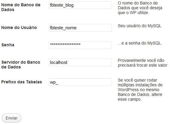 1546738306 2585 Nco De Dados E Usuario Senha