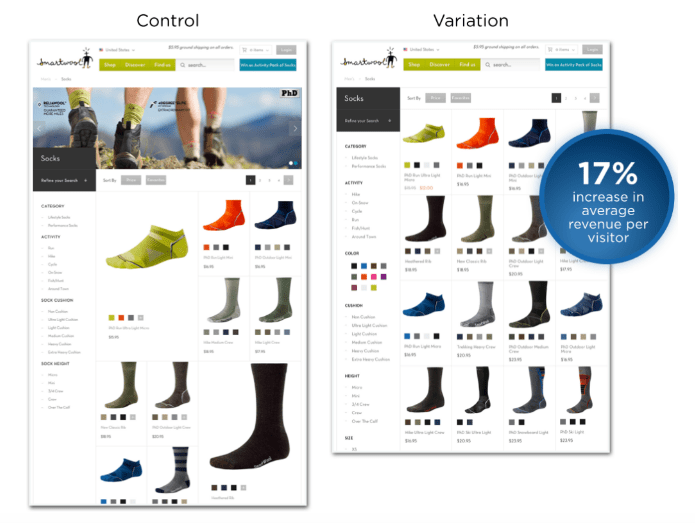 1548078898 7904 Product Page Layout