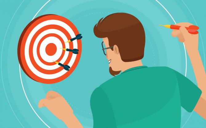 Como Definir Objetivos Claros Para O Seu Marketing