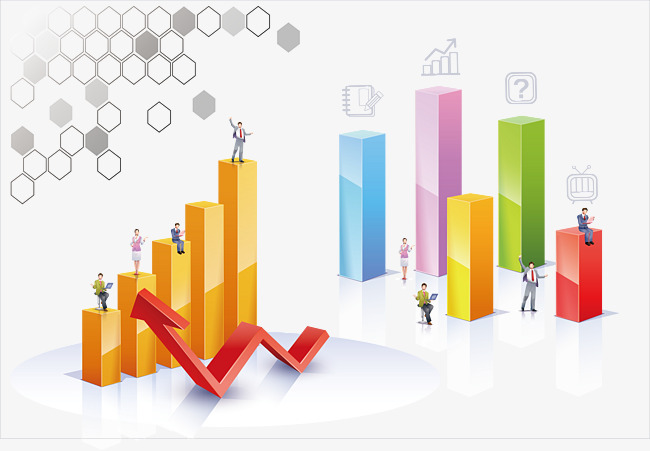 Infografico Marketing