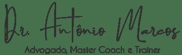 Logo Antonio Marcos