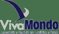 Logo Viva Mondo