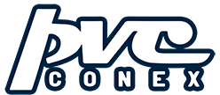 Logotipo Pvcconex 1024x1024