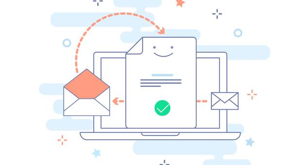 Segmentando Seus Assinantes De E Mail