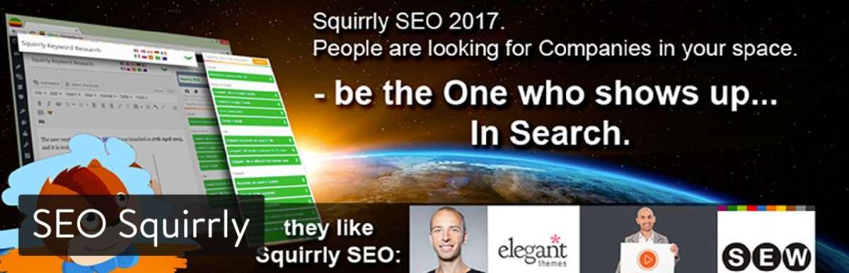1554933114 4487 Squirrly WordPress Plugin 1