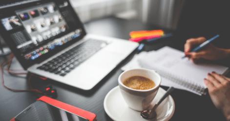 9 Dicas Para Maximizar A Produtividade De Marketing
