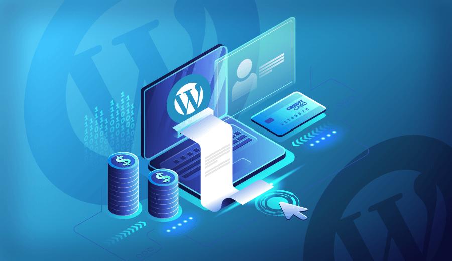 Wordpress E Gratis Quanto Custa Ter Um Blog Wordpress