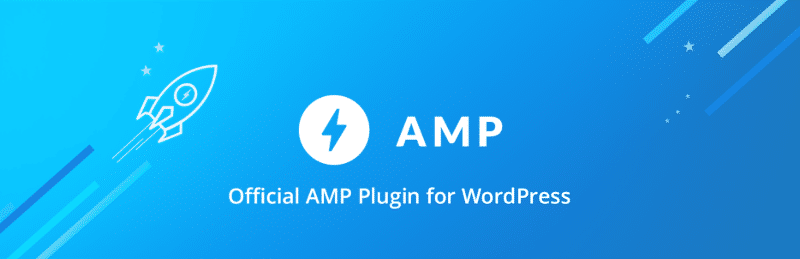 1569704537 6973 St WordPress Amp Plugins Amp