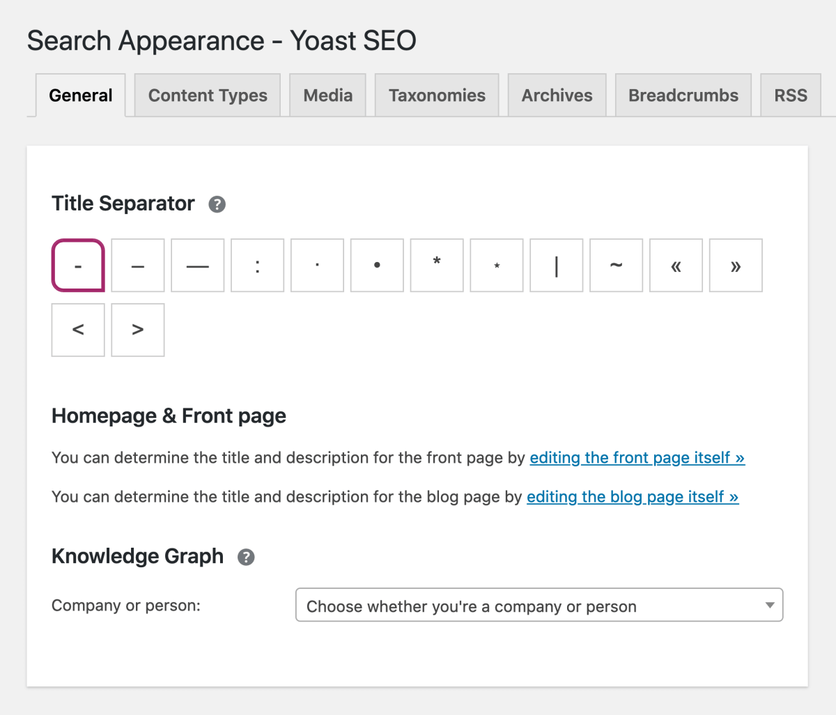 1585025622 3705 yoast features