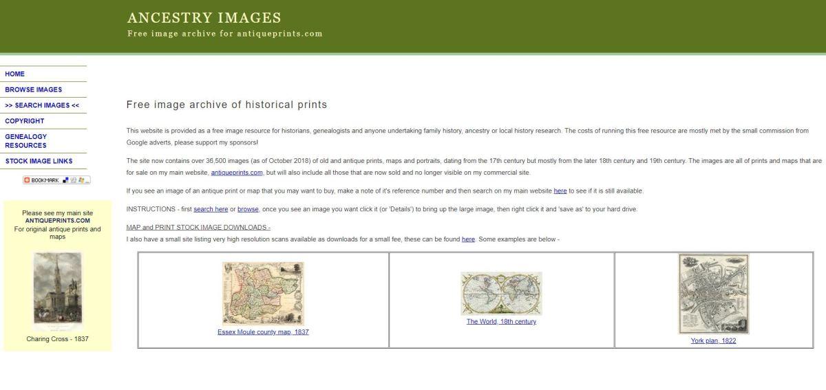 1584924386 6828 3c81ce40c641 ancestry images
