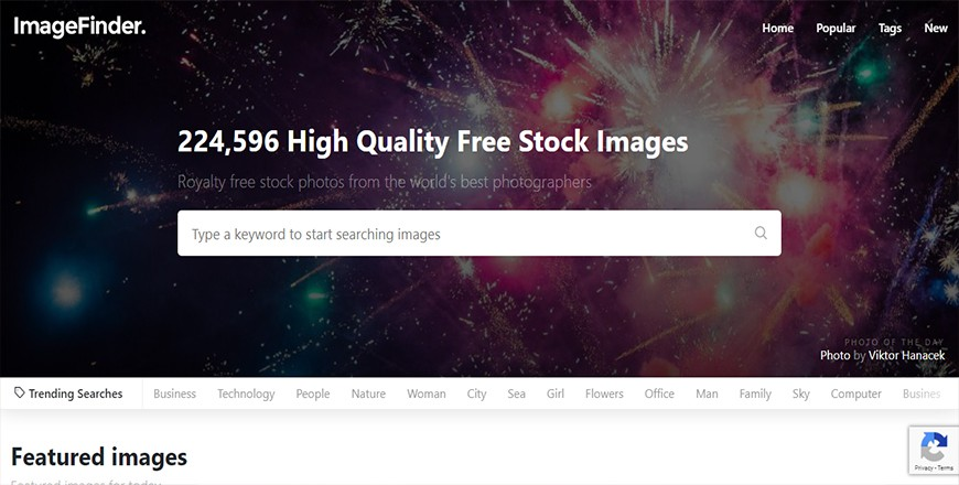 1584924845 8208 b2ap3 large Image finder