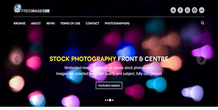 1584924847 3265 b2ap3 large free images live