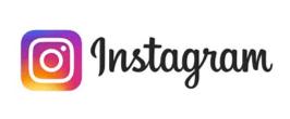1585095600 7883 instagram logo