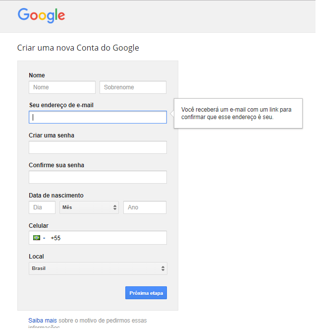 1585369733 4787 Palavras Chave Do Google 5 1