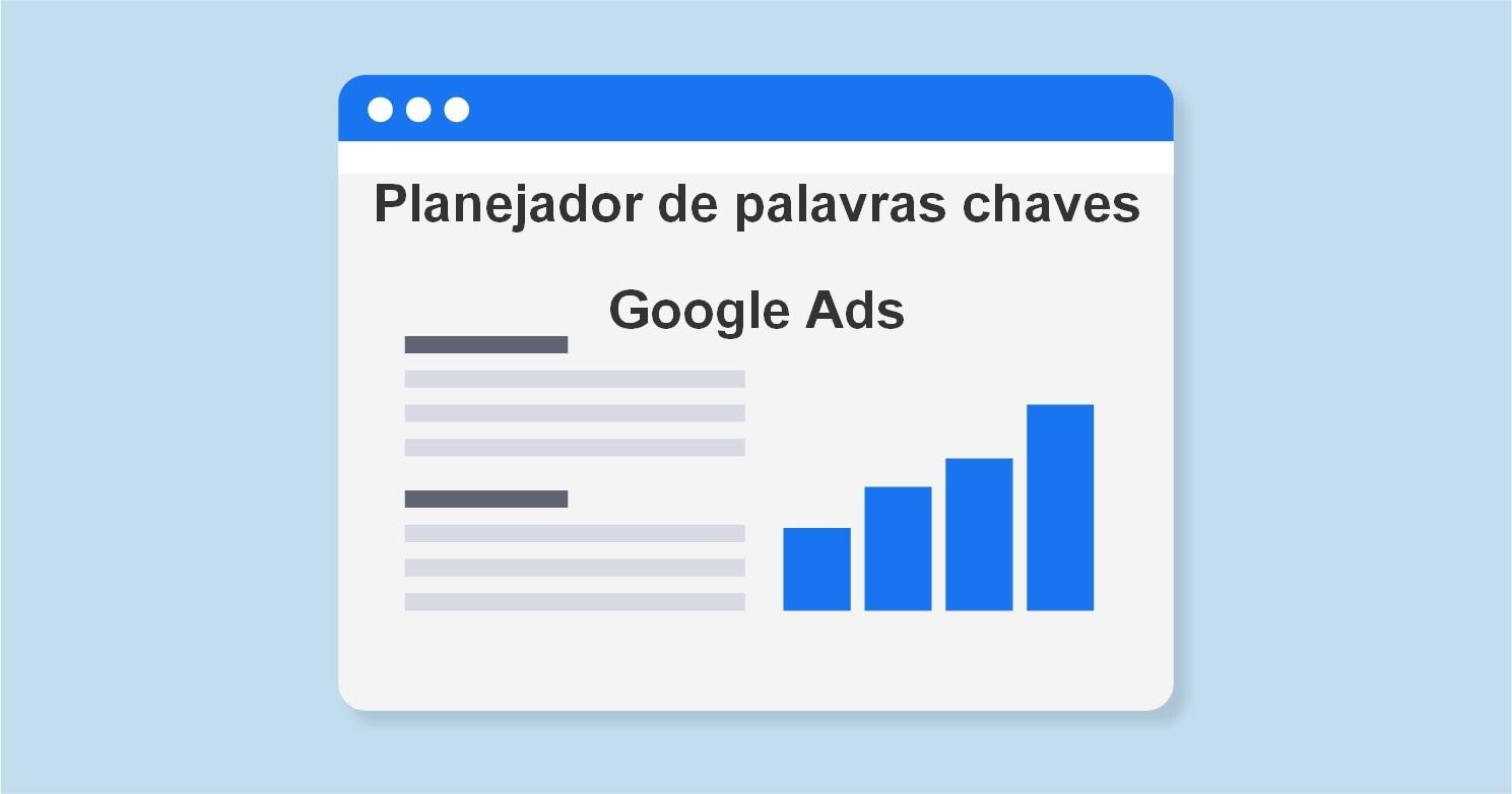 Planejador De Palavras Chaves Do Google 2