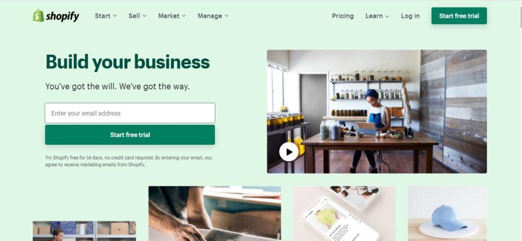 Como vender pela Internet Online