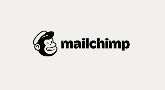 1586177348 1599 Mailchimp