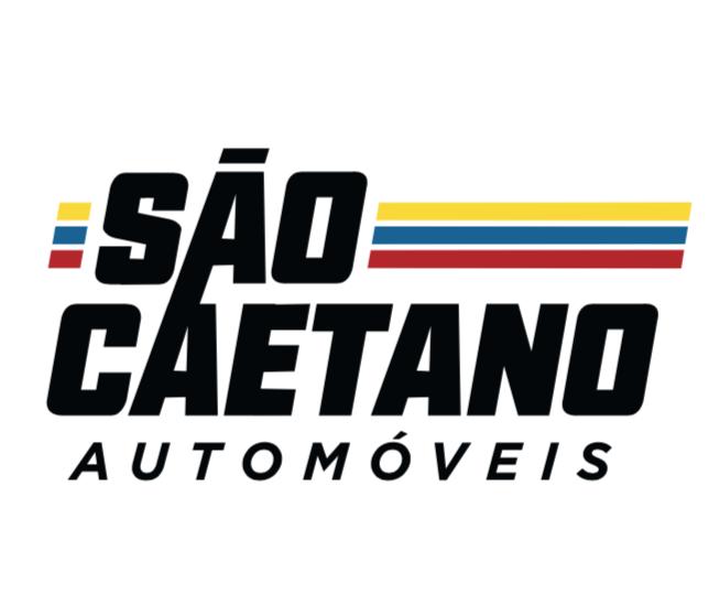 Logo Branco