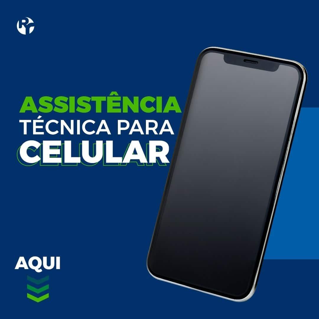 Agencia De Redes Sociaias 4