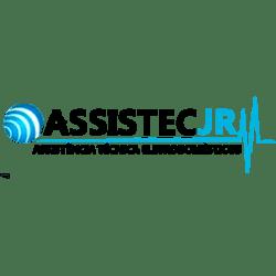 Cropped Assistencia Tecnica Assistecjr 228x74 1
