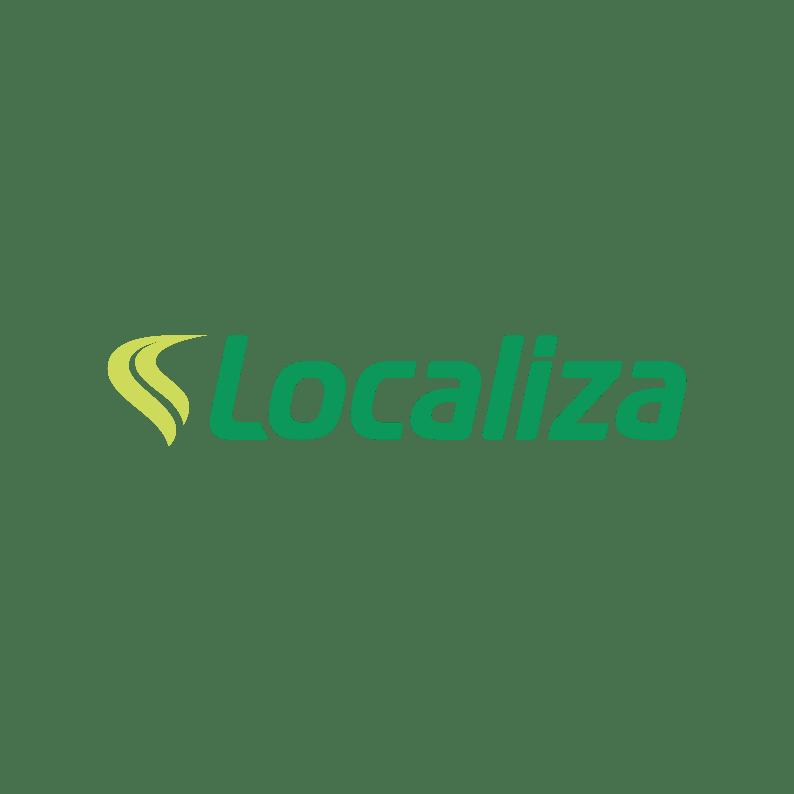 Programaestagiolocaliza 1568993539 Logo Para Avatarpng