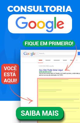 Anunciar No Google 1