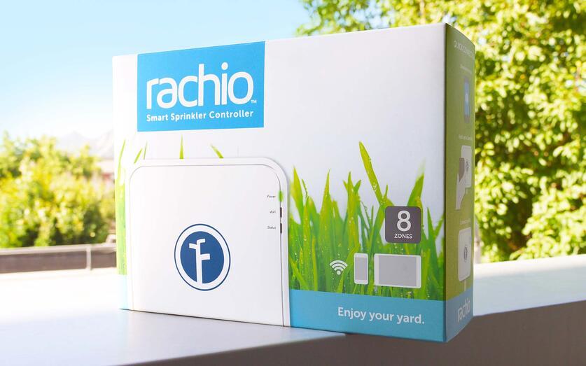 Rachio_Packaging_Design_Creative_concept