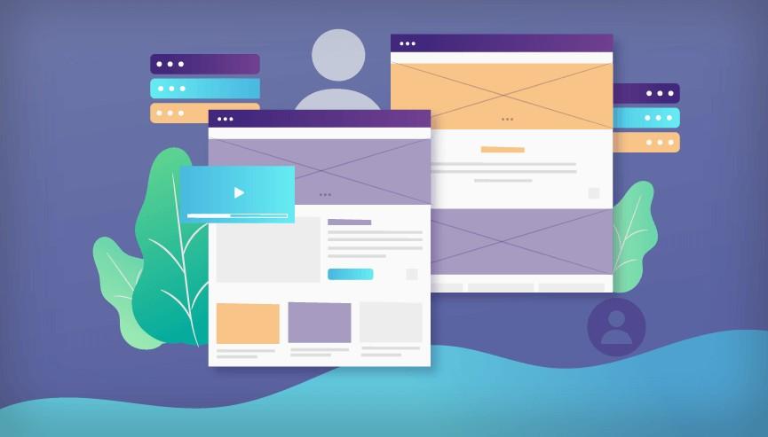 Pacote De Marketing Digital