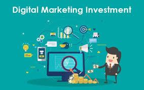 Empresas Que Investem Em Marketing Digital