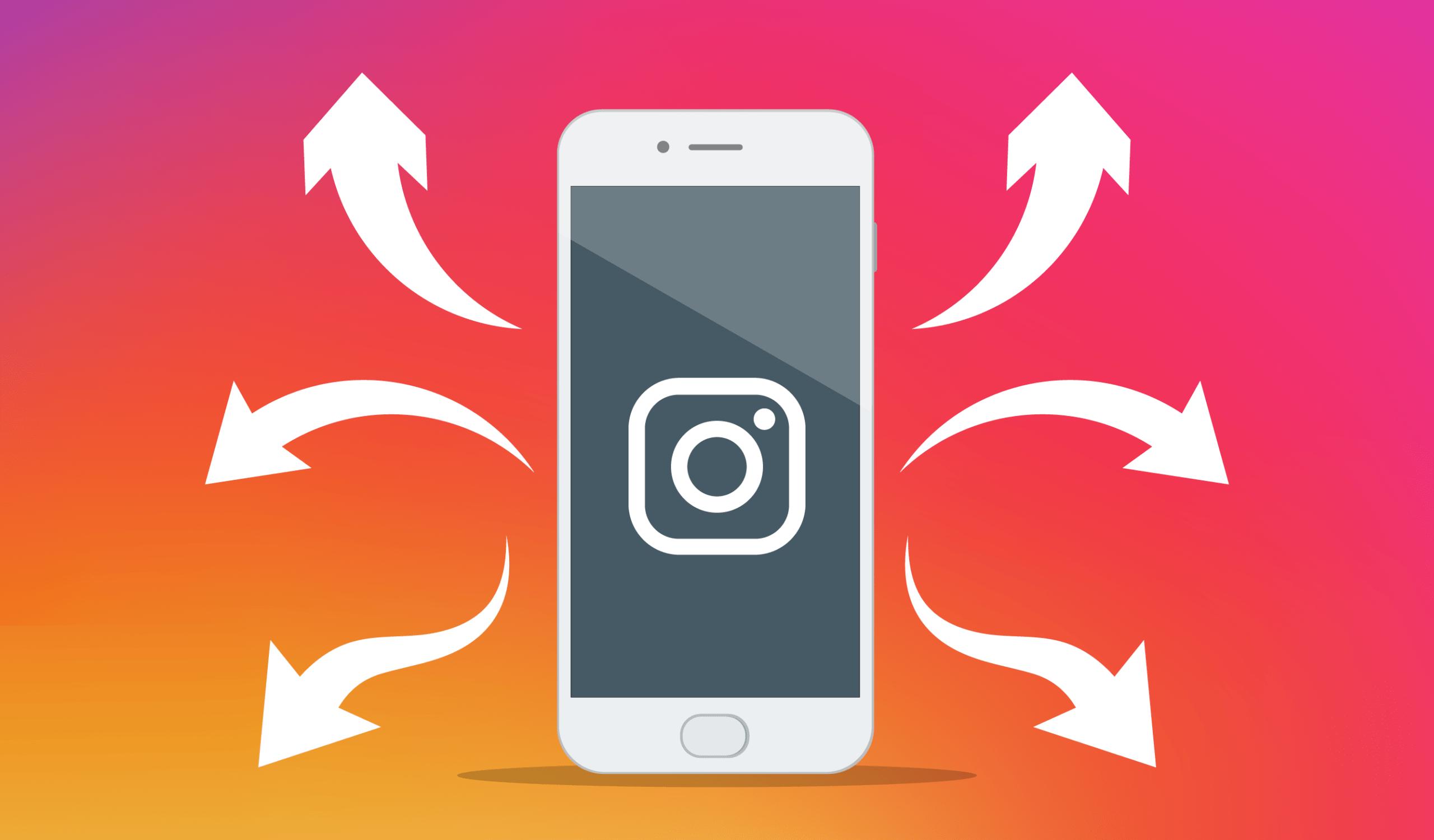 Como Aumentar O Alcance Do Instagram