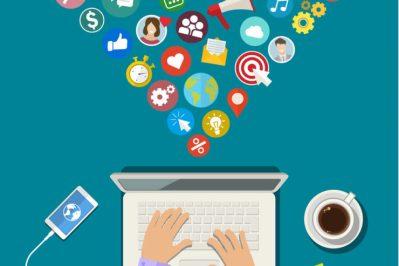 Como Criar Otimo Conteudo Para Rede Social