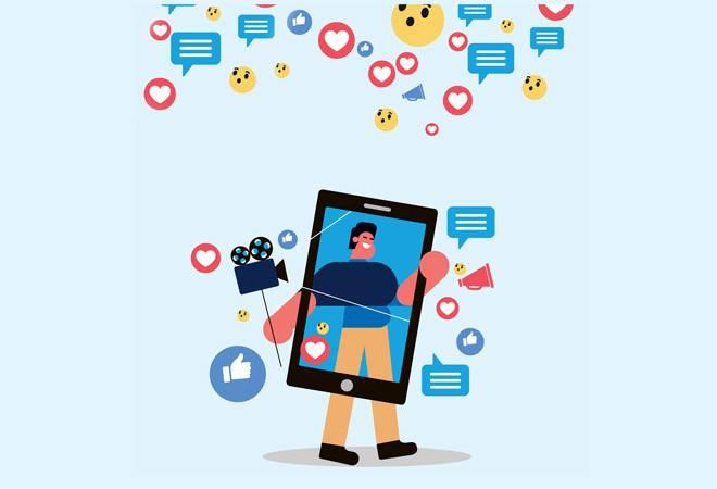 Como Montar Uma Estrategia De Social Media Marketing Em 5 Etapas