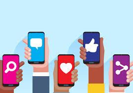 Por Que Fazer Social Media Marketing