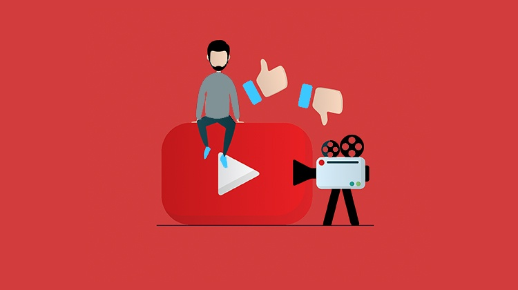 Producao De Videos Com Estrategia