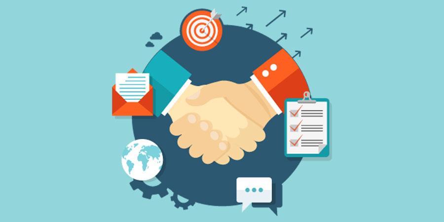 Como Construir A Melhor Estrategia De Marketing De Comercio Eletronico B2c