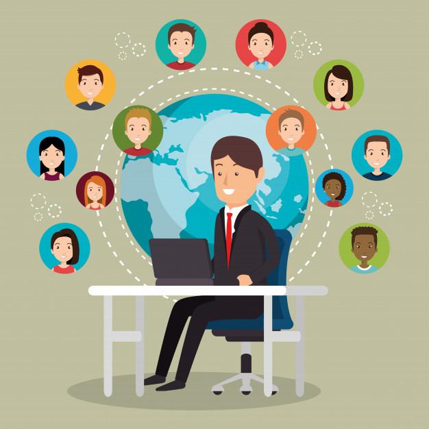 Confiar Na Ia Para Aumentar Sua Estrategia De Marketing B2c