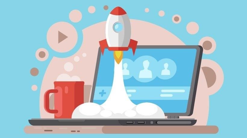 Estrategia De Marketing B2b 2021