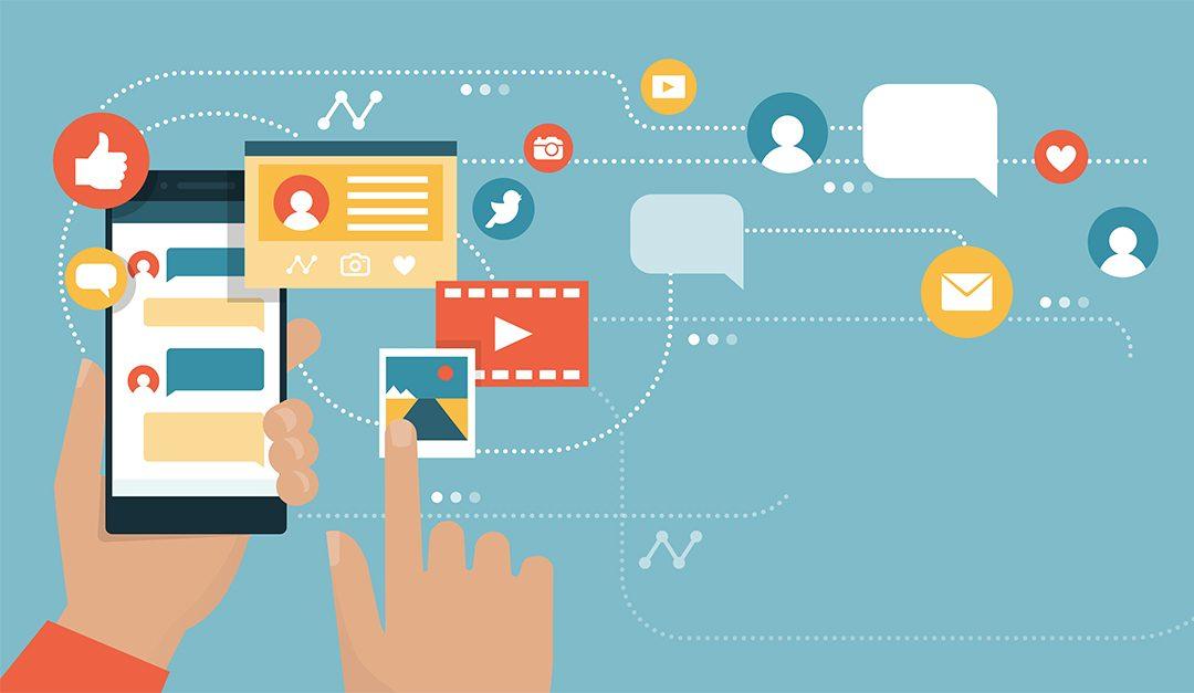 Estrategias De Marketing B2b Para Geracao De Leads 1