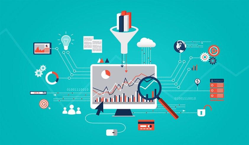 Estrategias De Marketing B2b Para Retencao E Recuperacao De Clientes