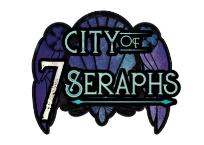 City of Seven Seraphs
