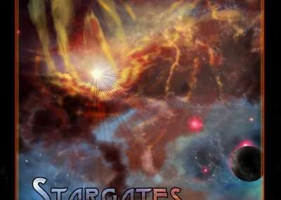 Stargates