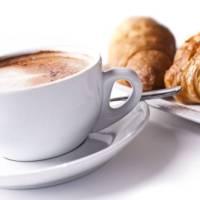 Café da manhã na Itália - A Prima Colazione
