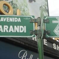 Rivera - Dicas de Compras na Fronteira